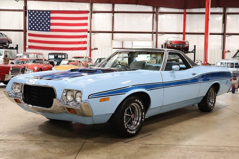 4682884311c656 low res 1972 ford ranchero gt