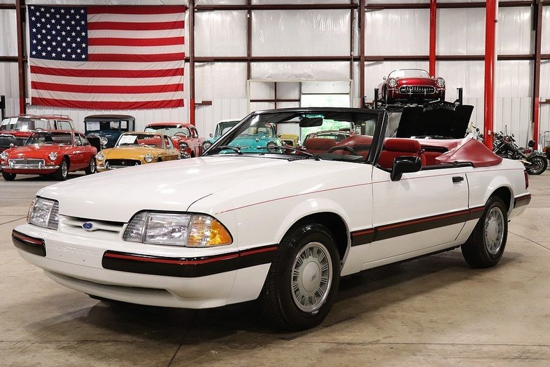 4685780ea2f6eb low res 1989 ford mustang