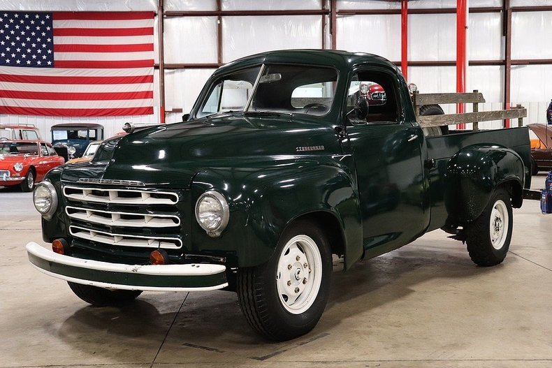 469567973986ce low res 1951 studebaker pickup