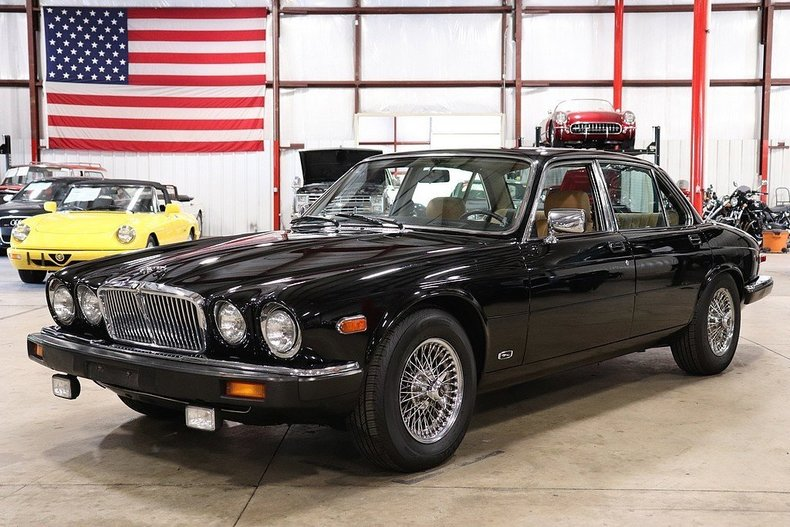 475308e6dbe372 low res 1986 jaguar xjs