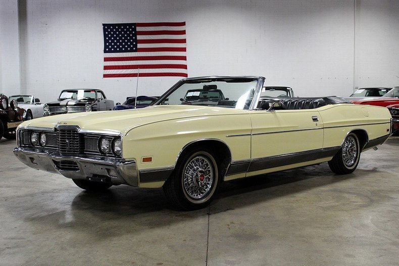 47052430a38593 low res 1972 ford ltd
