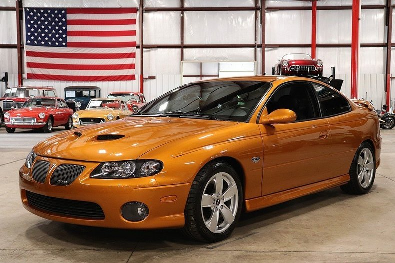 4697306db3f975 low res 2006 pontiac gto