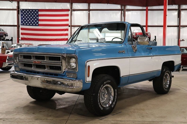 47001714980019 low res 1976 gmc jimmy