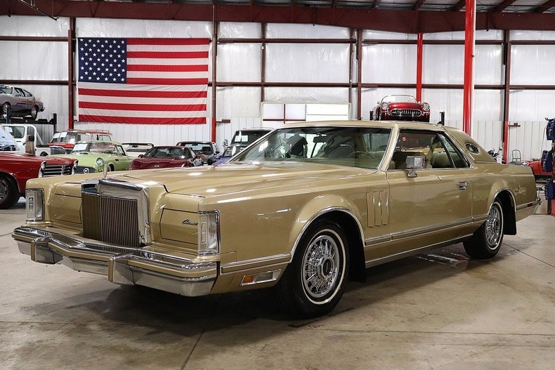 471557f508ca2f low res 1978 lincoln continental