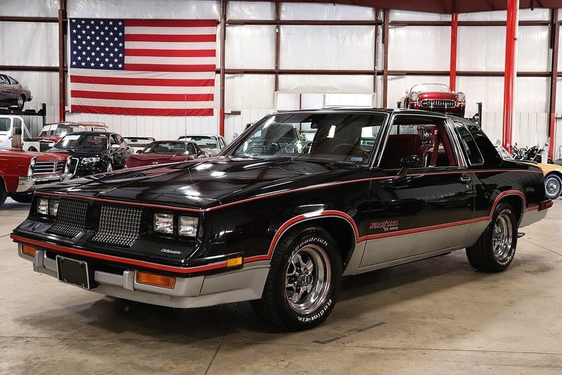 470909101dccdb low res 1983 oldsmobile cutlass