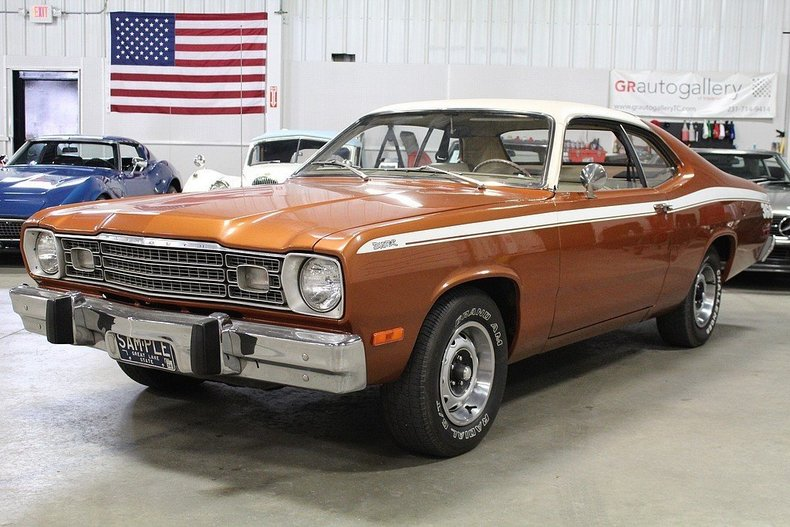 472789d225070d low res 1974 plymouth duster