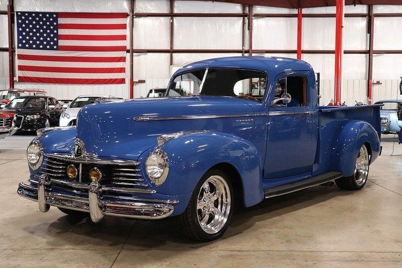 4761615dd9a7b2 low res 1947 hudson custom
