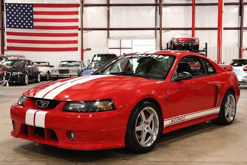 471663b22e6abe low res 2002 ford mustang roush 360 r