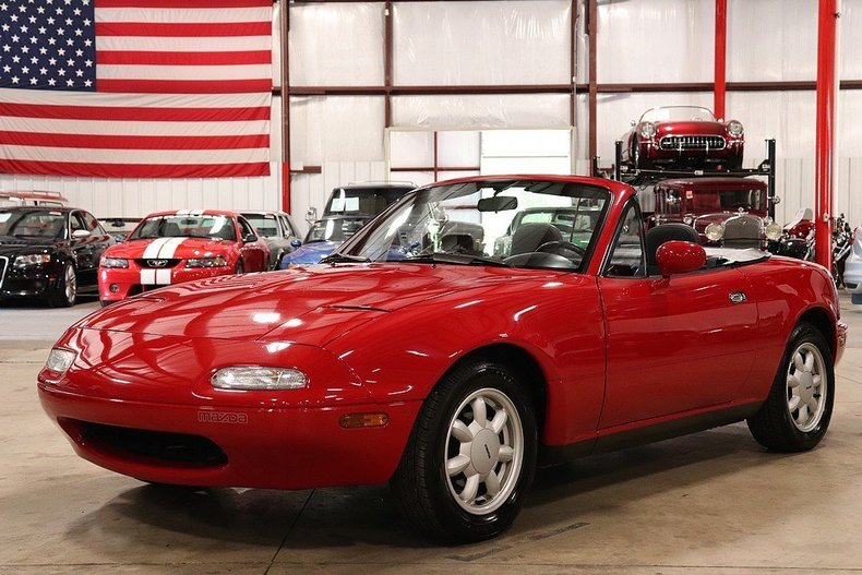 47126911fb25b0 low res 1991 mazda miata