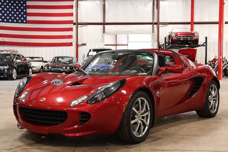 472514a2539114 low res 2006 lotus elise