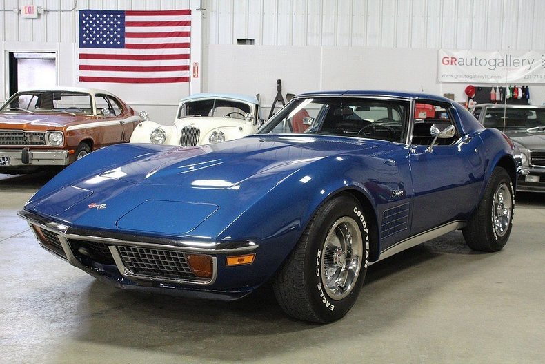 473309c69914bf low res 1972 chevrolet corvette