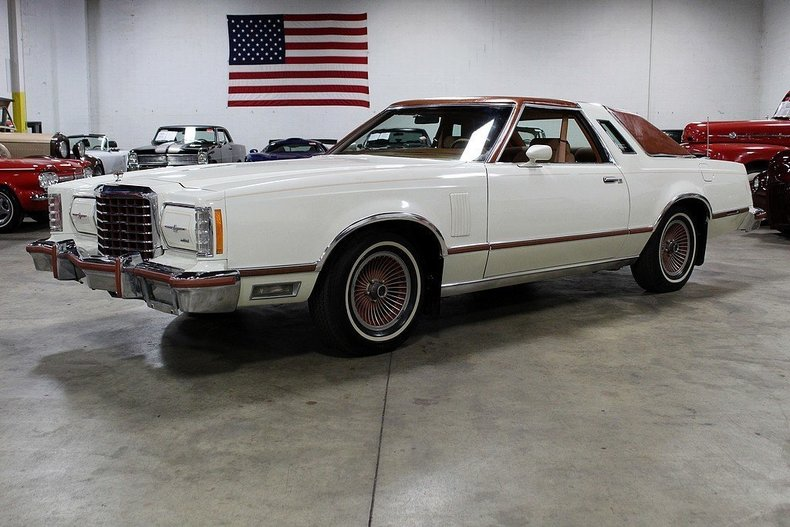 472931bfbd3f6f low res 1978 ford thunderbird