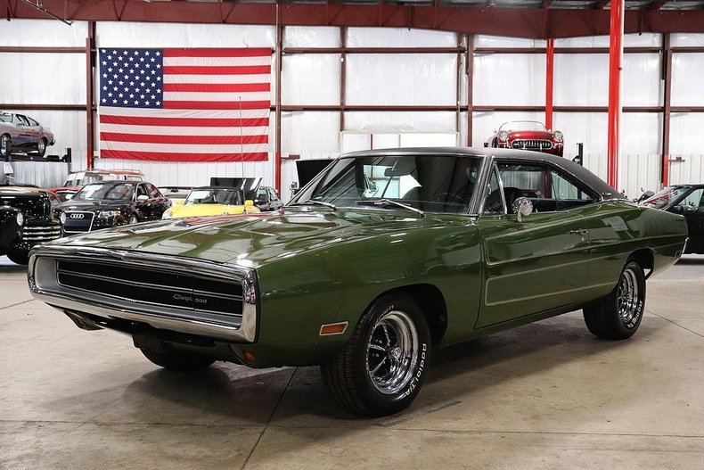 473464541149a2 low res 1970 dodge charger