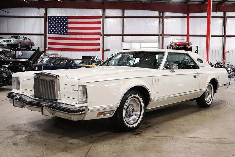 474386671e4001 low res 1978 lincoln continental