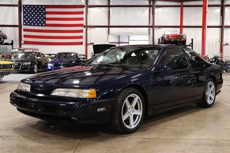 474743c1a863fd low res 1989 ford thunderbird