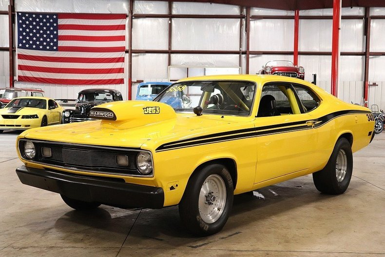 4760600666cf51 low res 1970 plymouth duster