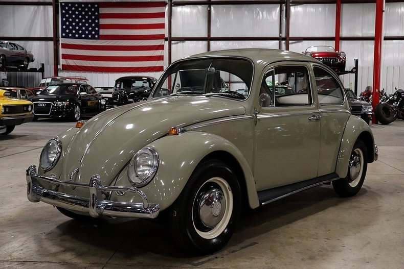 47389416c8aceb low res 1966 volkswagen beetle