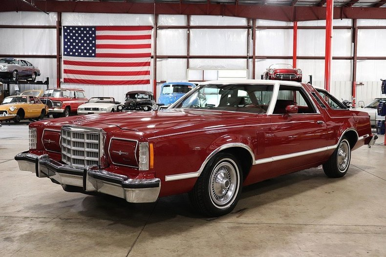 475621d396206d low res 1979 ford thunderbird