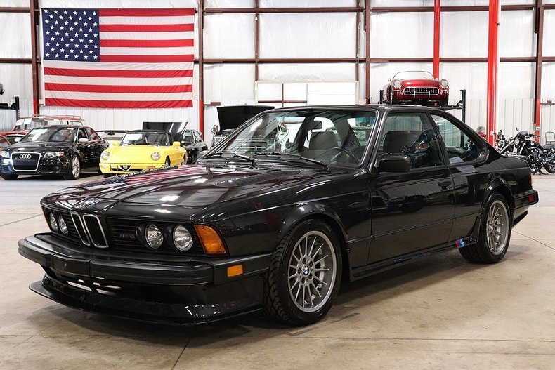 475118a875b424 low res 1985 bmw 635csi
