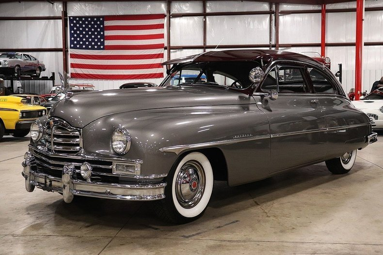 4762578942fefb low res 1950 packard super 8
