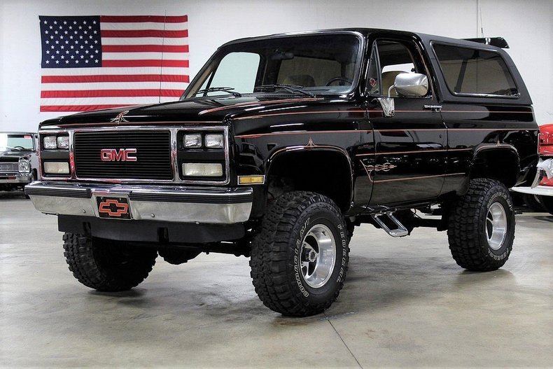 47373380592a06 low res 1990 gmc jimmy