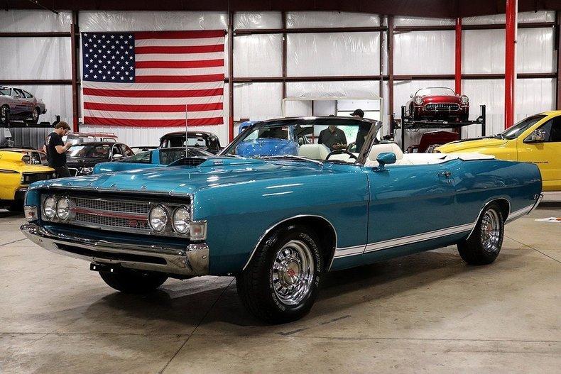 475714fada0e27 low res 1969 ford gran torino