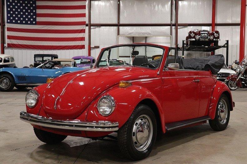 524091034718c2 low res 1972 volkswagen beetle