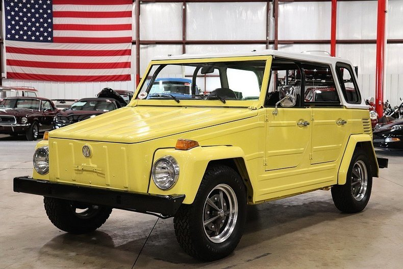 4778372dcd4f80 low res 1973 volkswagen thing