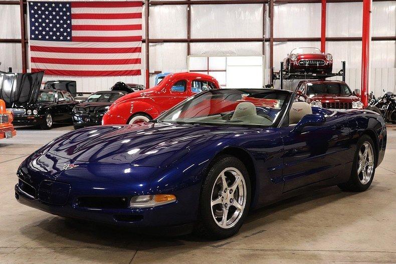 47909550b4f602 low res 2004 chevrolet corvette