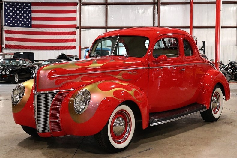 4777505906f99f low res 1940 ford deluxe