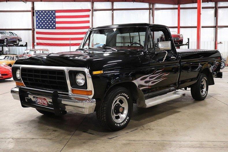 478517a68d9eca low res 1978 ford f150