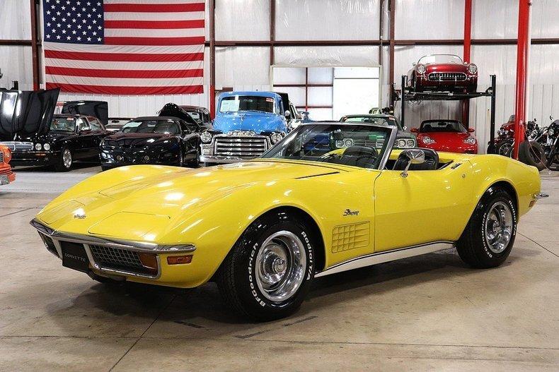 478765d0d8c76a low res 1972 chevrolet corvette