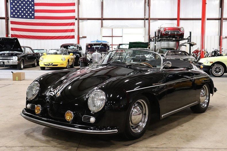 48319476e4301e low res 1957 porsche speedster