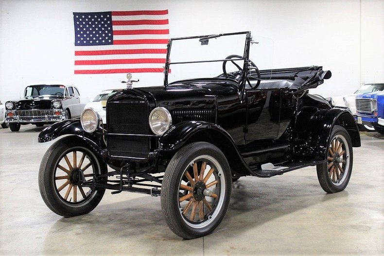 480751fb6a9f6c low res 1926 ford model t