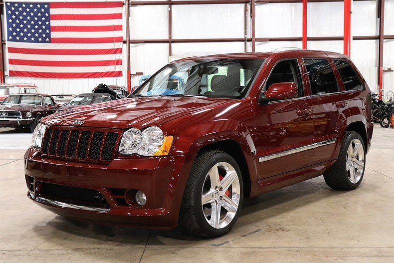 4792892a27141f low res 2009 jeep grand cherokee srt8