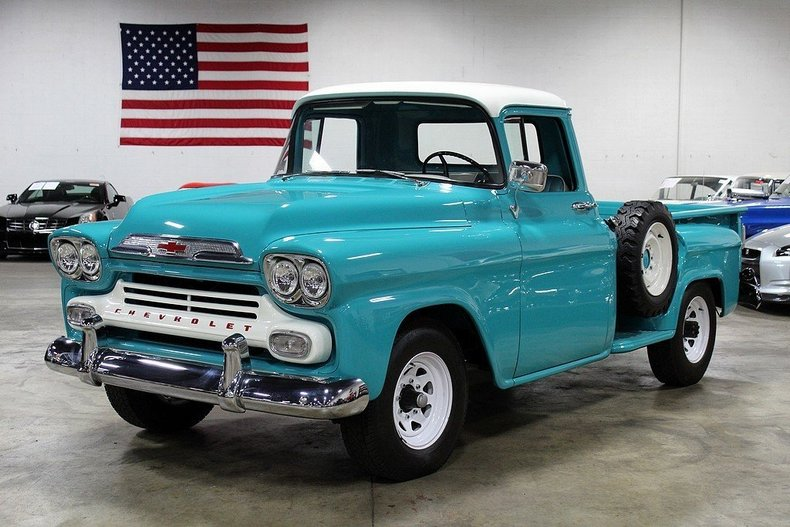 4960016408069f low res 1959 chevrolet pickup