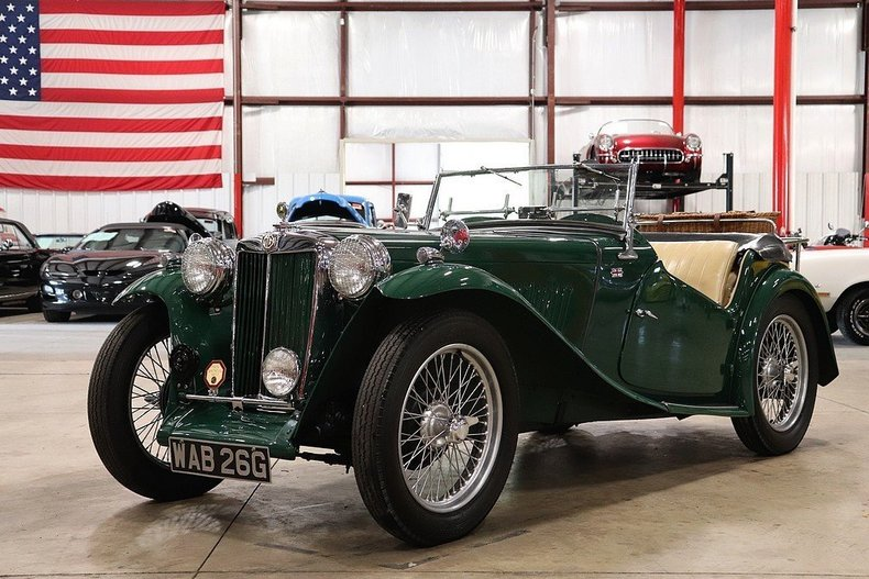 479890840358f5 low res 1948 mg tc