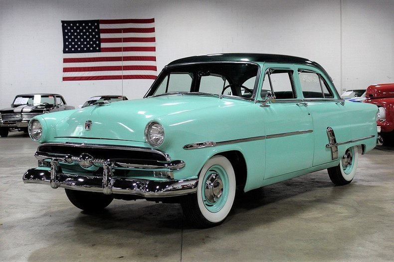 478240215053e0 low res 1953 ford customline