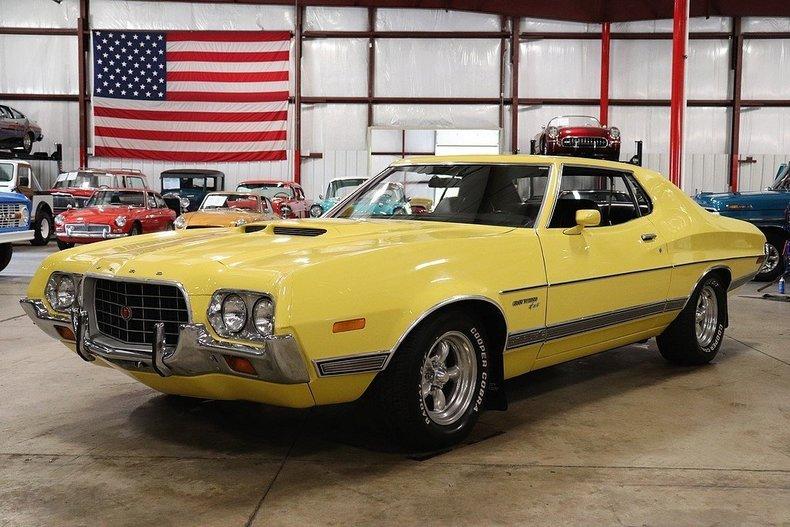 4786035ecceb36 low res 1972 ford gran torino