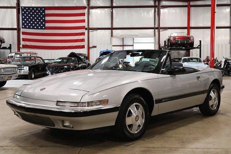 485782e4a9df9e low res 1990 buick reatta
