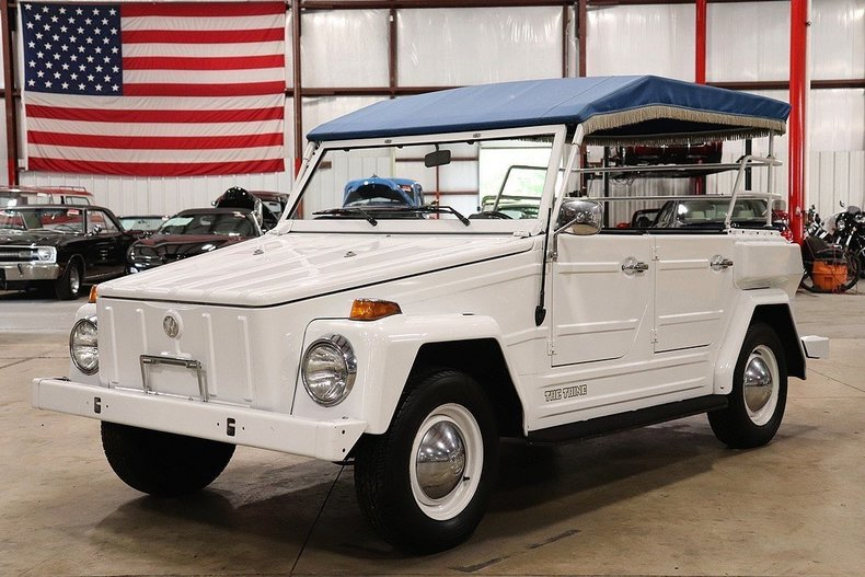 479791aa9f1591 low res 1974 volkswagen thing