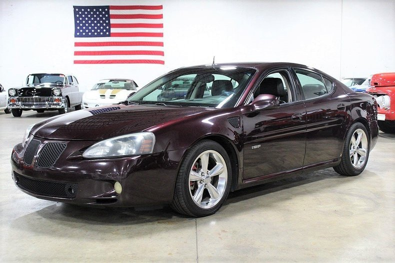 4811263e1934ed low res 2005 pontiac grand prix gxp