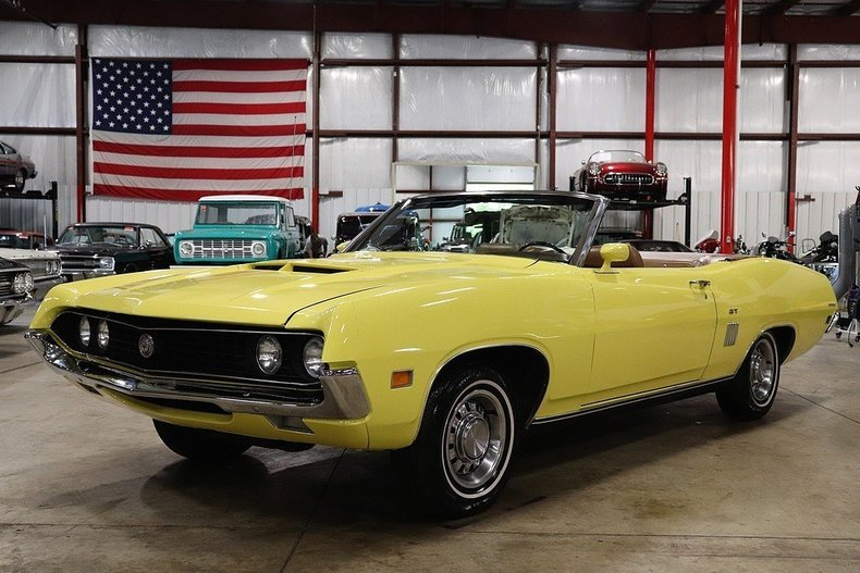 4812106a8fef6d low res 1970 ford torino