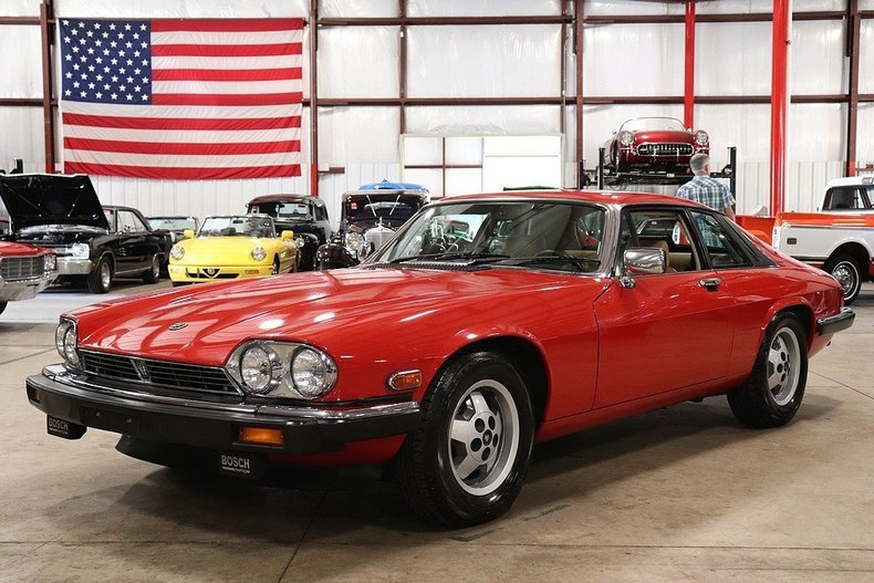 483819c65eae32 low res 1986 jaguar xjs