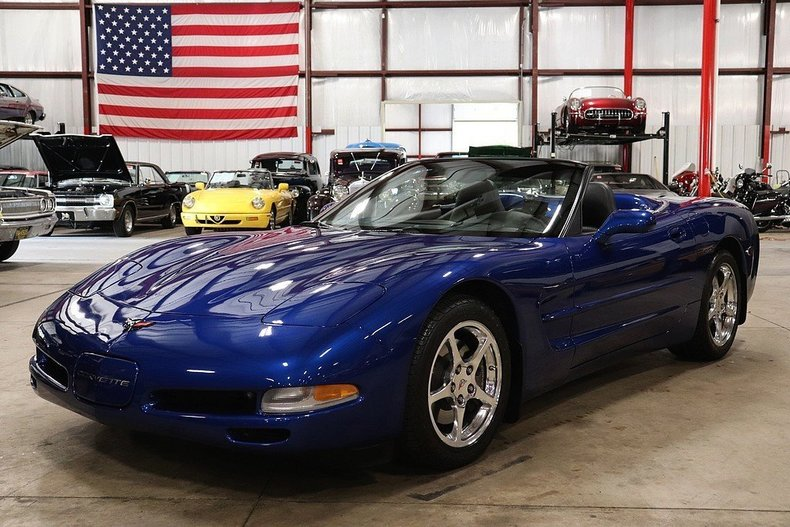4829117b2466bd low res 2002 chevrolet corvette