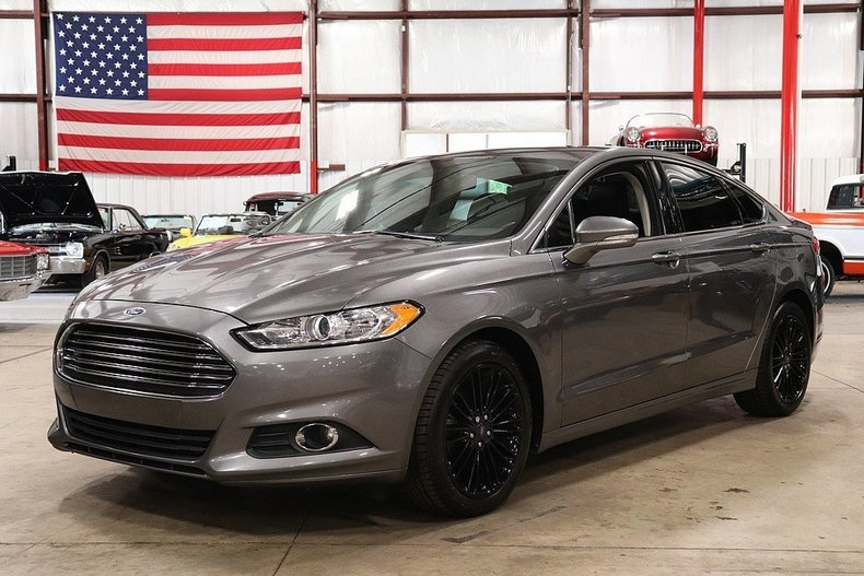 4847489774fc19 low res 2013 ford fusion