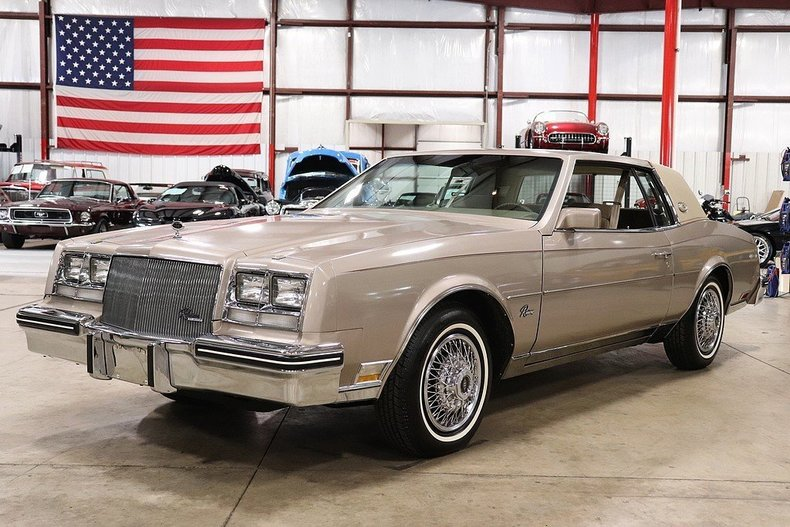 484160a791fa4d low res 1985 buick riviera