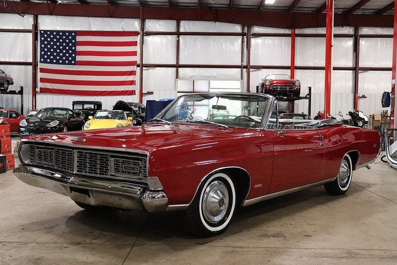 494161bcd32c0b low res 1968 ford galaxie 500