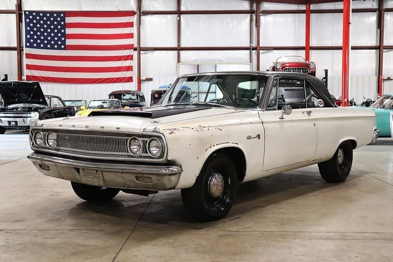 483572d67e142b low res 1965 dodge coronet