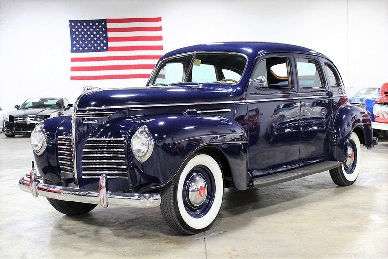 486417744b5ddb low res 1940 plymouth deluxe